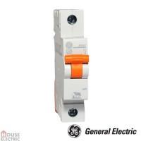 Автоматический выключатель General Electric DG 61 C25 6kA