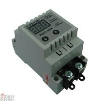 Реле контроля напряжения РКН-60pro