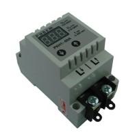Реле контроля напряжения РКН1-60А
