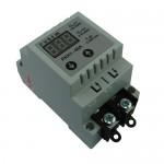 Реле контроля напряжения РКН1-80А