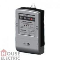 Счетчик электроэнергии Gross 220V 5-50A