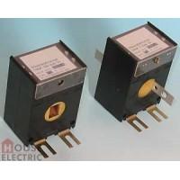Трансформаторы тока ТШ-0,66-2  1500/5 (без шины)