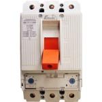 Автоматический выключатель Electro ВА 77-1-250 3Р 225А 25кА 380В