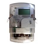 НИК 2102-01.Е2МСТ 220В (5-60А) - однофазный многотарифный счетчик электрической энергии