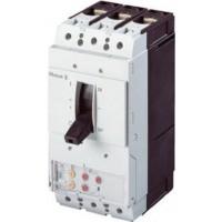 Автоматический выключатель NZMN3-VE630 Eaton