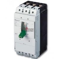 Автоматический выключатель LN-630-1 Eaton