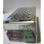 Блок питания 15W для светодиодной ленты IP20