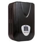 Стабилизатор напряжения Extensive  5 кВА электронный настенный ИЭК