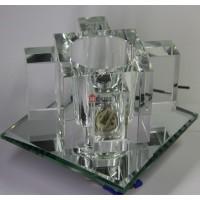 Светильник потолочный ST525