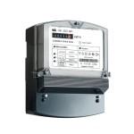 НИК 2301 АП2 - трехфазный электронный счетчик электрической энергии