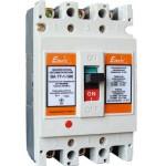 Автоматический выключатель Electro ВА 77-1-100 3Р 40А 17,5кА 380В